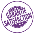 faire-part-video garantie satisfaction